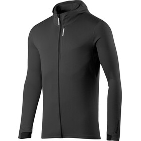 Houdini Phantom Houdi Jacket Men true black